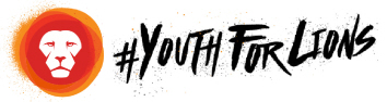 Youth for Lions